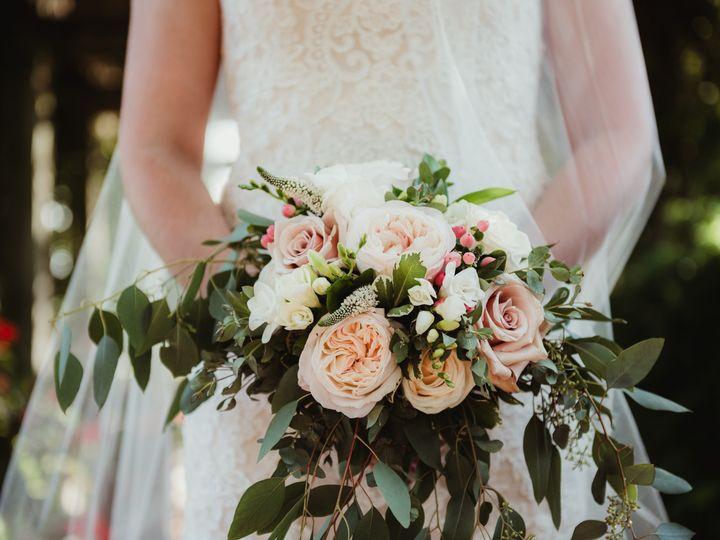 Tmx Dsc 6305 51 1069955 1559669285 Ames, IA wedding florist