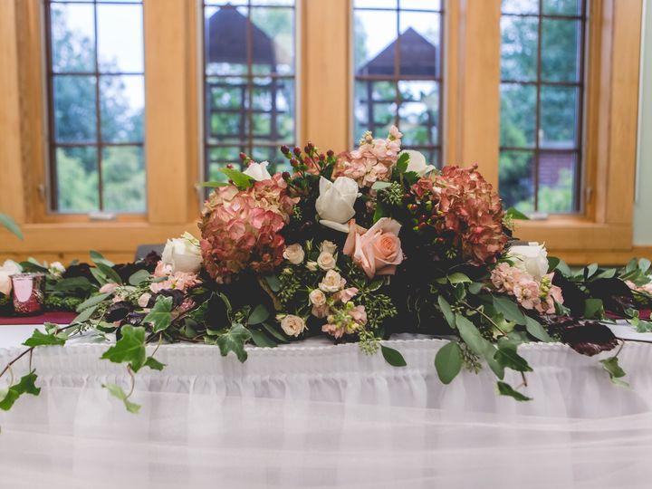 Tmx Img 10 51 1069955 1559669743 Ames, IA wedding florist