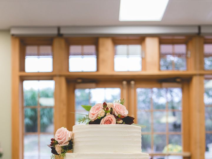 Tmx Img 1 51 1069955 1559669741 Ames, IA wedding florist