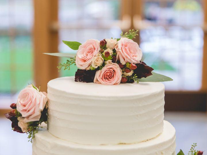Tmx Img 2 51 1069955 1559669743 Ames, IA wedding florist