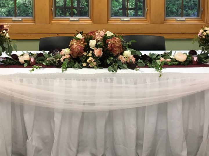 Tmx Img 5279 51 1069955 1559669803 Ames, IA wedding florist
