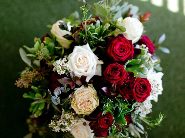 Tmx Sarah Bryton I Do All 0035 51 1069955 1559670131 Ames, IA wedding florist