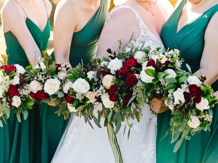 Tmx Sarah Bryton I Do All 0805 51 1069955 1559669953 Ames, IA wedding florist