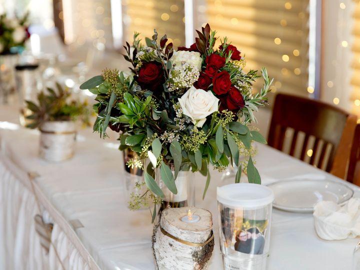Tmx Sarah Bryton I Do All 0968 51 1069955 1559669953 Ames, IA wedding florist