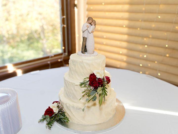 Tmx Sarah Bryton I Do All 0970 51 1069955 1559669953 Ames, IA wedding florist