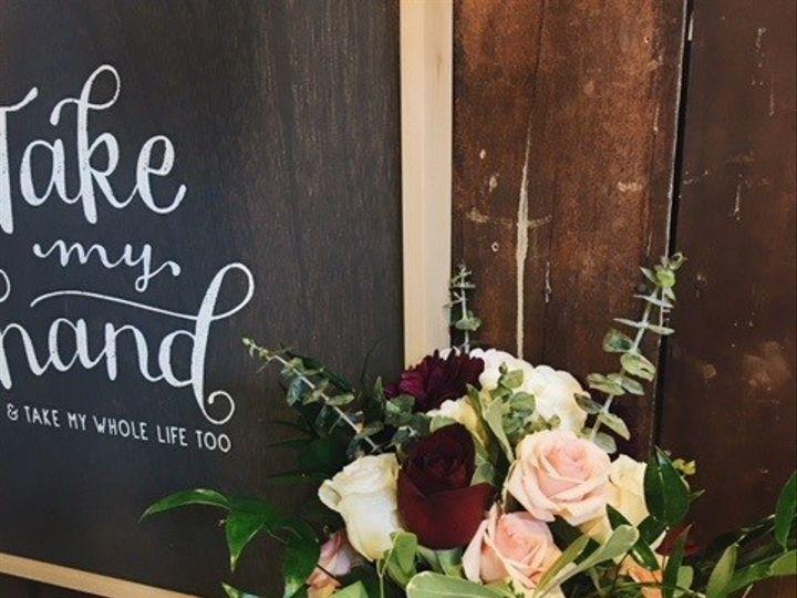 Tmx Wed 2 Cc 51 1069955 1559669900 Ames, IA wedding florist