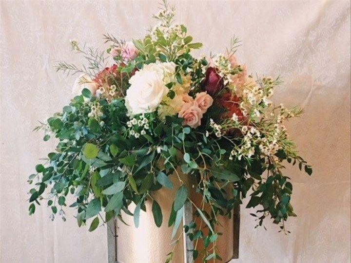 Tmx Wed 3 Cc 51 1069955 1559669901 Ames, IA wedding florist