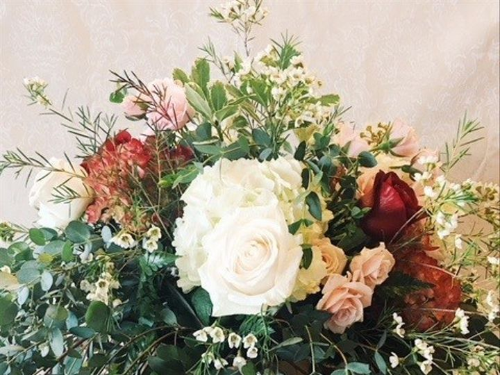 Tmx Wed 4 Cc 51 1069955 1559669901 Ames, IA wedding florist