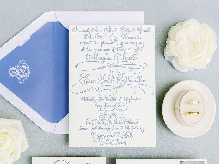 Tmx 026morganericwedding 51 1969955 161109712574158 Dallas, TX wedding planner