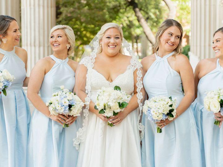 Tmx 118morganericwedding 51 1969955 161109711924291 Dallas, TX wedding planner