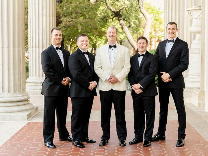 Tmx 132morganericwedding 51 1969955 161109711974249 Dallas, TX wedding planner