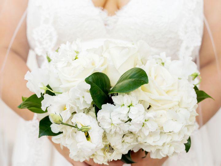Tmx 240morganericwedding 51 1969955 161109711910585 Dallas, TX wedding planner
