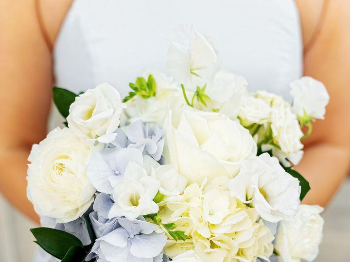 Tmx 241morganericwedding 51 1969955 161109712190458 Dallas, TX wedding planner