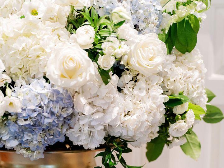 Tmx 266morganericwedding 51 1969955 161109712427357 Dallas, TX wedding planner