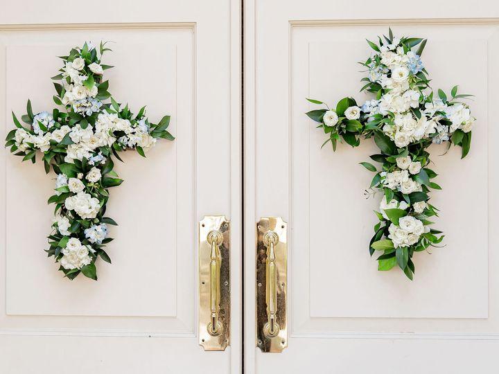 Tmx 281morganericwedding 51 1969955 161109712181413 Dallas, TX wedding planner