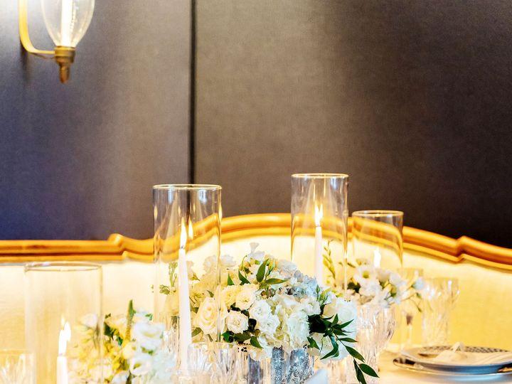 Tmx 452morganericwedding 51 1969955 161109712617277 Dallas, TX wedding planner