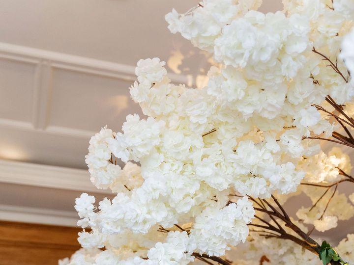 Tmx 469morganericwedding 51 1969955 161109712169875 Dallas, TX wedding planner