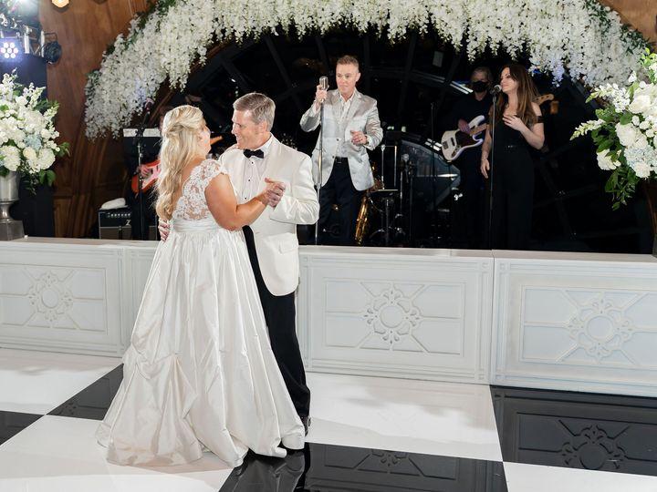 Tmx 644morganericwedding 51 1969955 161109712659162 Dallas, TX wedding planner
