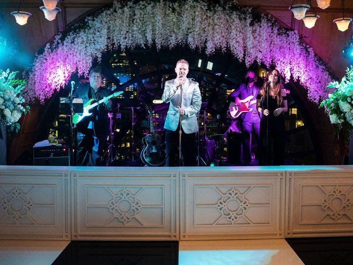 Tmx 670morganericwedding 51 1969955 161109712162029 Dallas, TX wedding planner