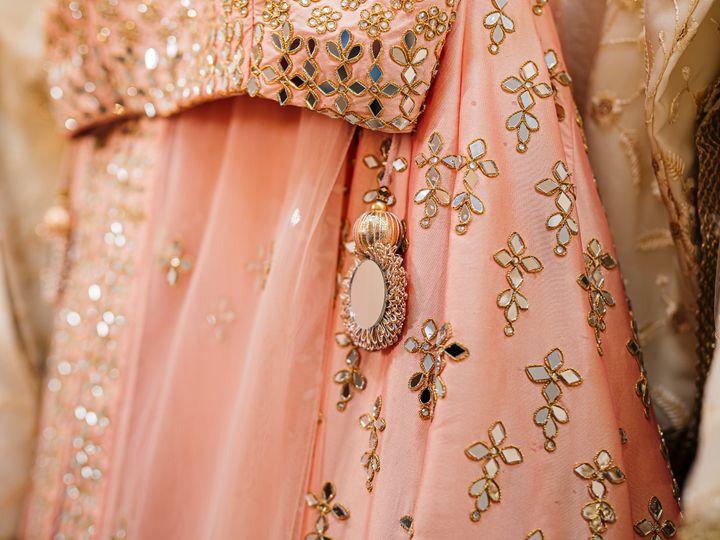Tmx Kinza Nishanth 069 51 1969955 161109802053180 Dallas, TX wedding planner