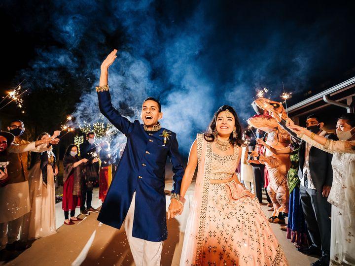 Tmx Kinza Nishanth 1325 51 1969955 161109806324186 Dallas, TX wedding planner