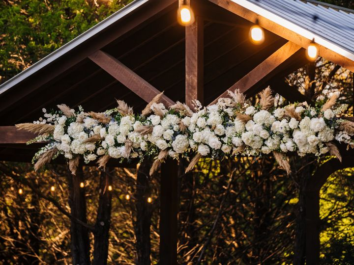 Tmx Kinza Nishanth 300 51 1969955 161109806130882 Dallas, TX wedding planner