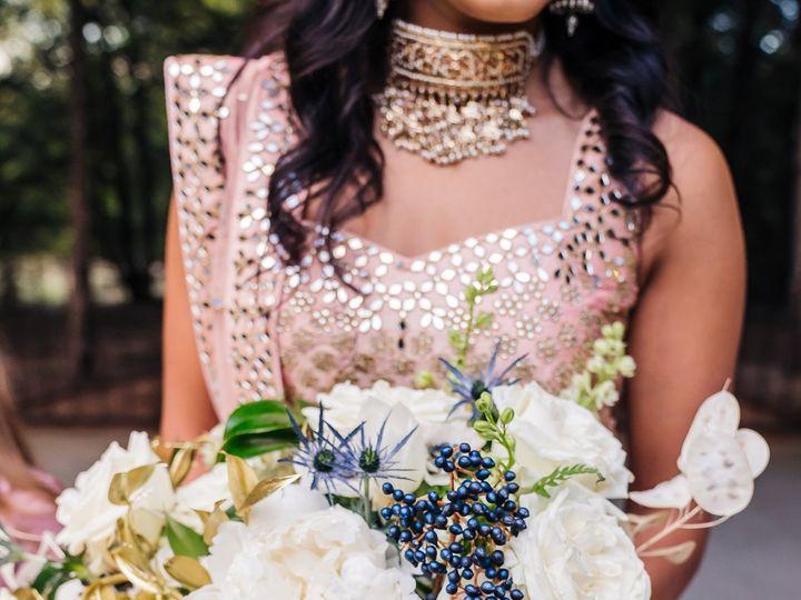 Tmx Kinza Nishanth 594 51 1969955 161109796832614 Dallas, TX wedding planner