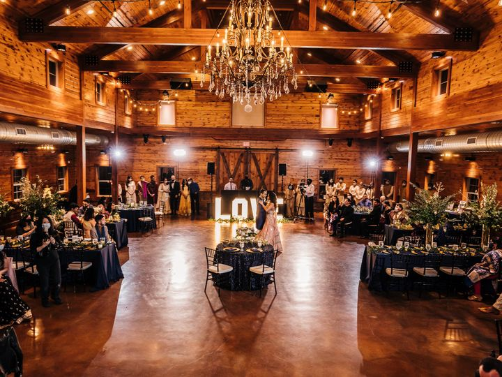 Tmx Kinza Nishanth 736 51 1969955 161109806114828 Dallas, TX wedding planner