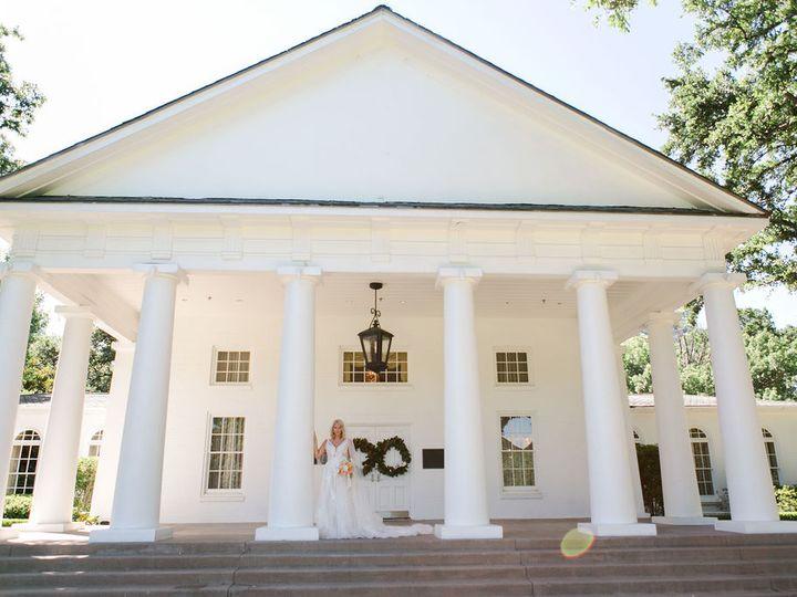 Tmx Socialgracesshoot Www Katepease Com 12 51 1969955 159433219678837 Dallas, TX wedding planner