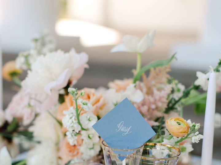 Tmx Socialgracesshoot Www Katepease Com 21 51 1969955 159433216849313 Dallas, TX wedding planner