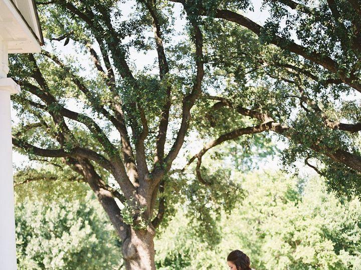 Tmx Socialgracesshoot Www Katepease Com 89 51 1969955 159433224547702 Dallas, TX wedding planner