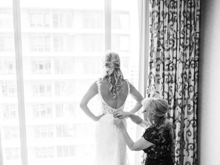 Tmx Www Andreaelizabeth Com 4 51 1969955 159113640285613 Dallas, TX wedding planner