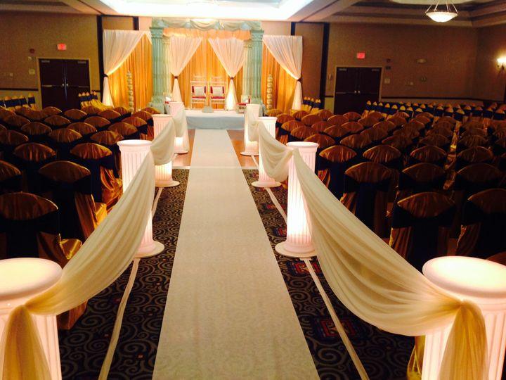 Tmx 1470232399477 Photo1 Columbus, OH wedding venue