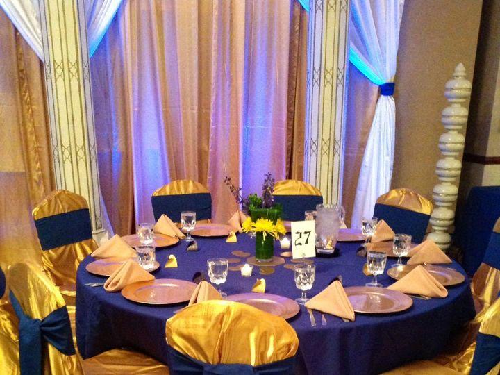 Tmx 1470232399826 Photo3 Columbus, OH wedding venue