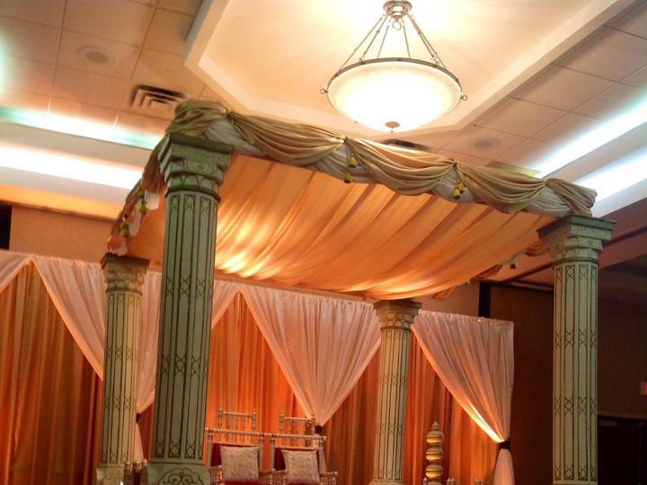 Tmx 1470232413161 Photo4 Columbus, OH wedding venue