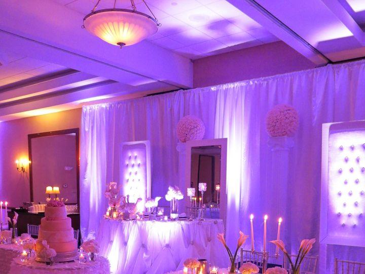 Tmx 1470232524571 Img2707 Columbus, OH wedding venue