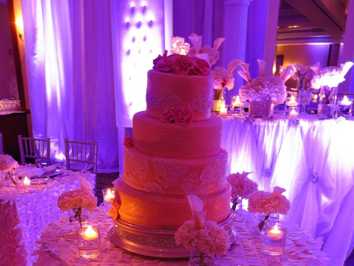 Tmx 1470232528122 Img2714 Columbus, OH wedding venue