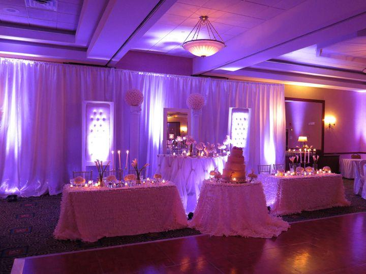 Tmx 1470232554801 Img2720 Columbus, OH wedding venue