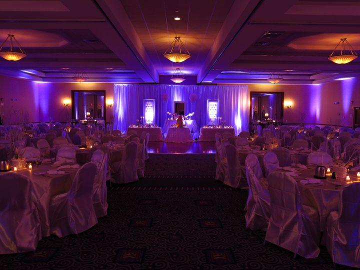 Tmx 1470232575752 Img2730 Columbus, OH wedding venue
