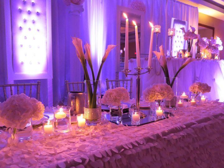 Tmx 1470232597384 Img2742 Columbus, OH wedding venue