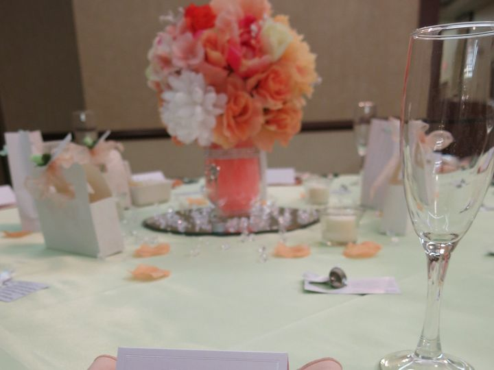 Tmx 1470232772511 Img2055 Columbus, OH wedding venue