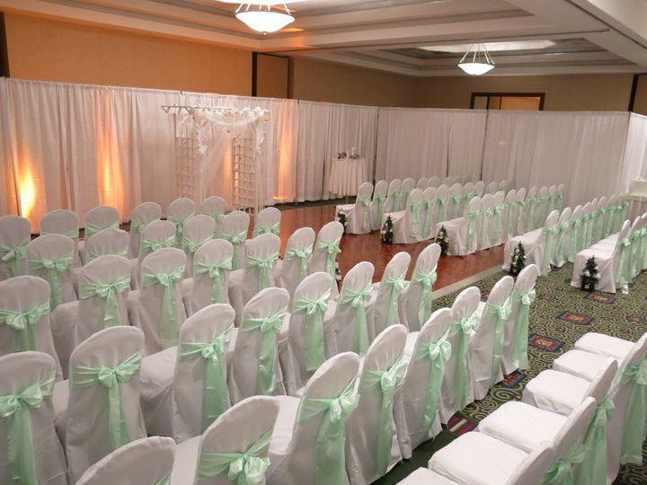 Tmx 1470232772964 Img2063 Columbus, OH wedding venue