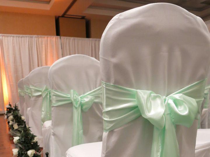 Tmx 1470232794386 Img2067 Columbus, OH wedding venue