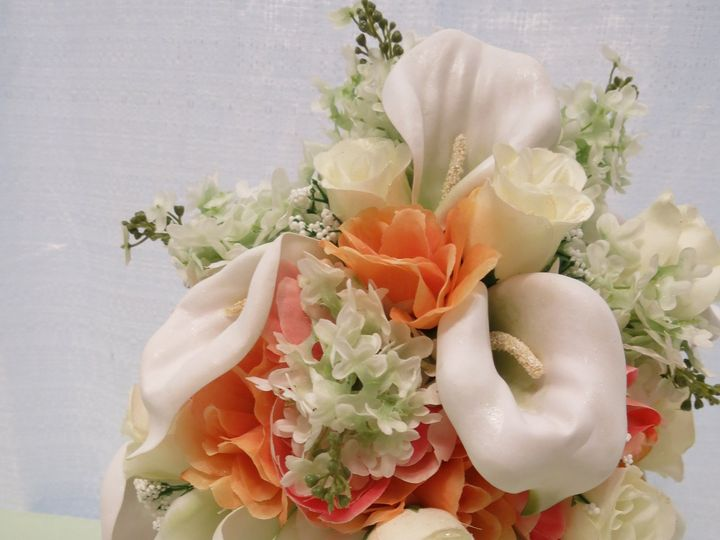 Tmx 1470232813060 Img2089 Columbus, OH wedding venue