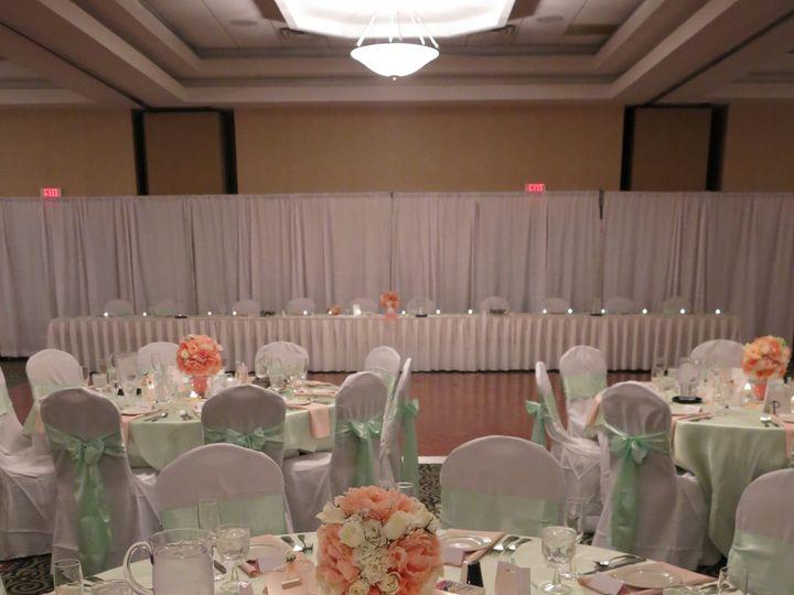 Tmx 1470232850144 Img2113 Columbus, OH wedding venue