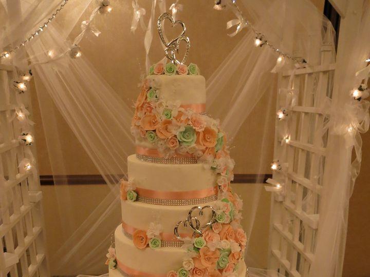 Tmx 1470232871069 Img2116 Columbus, OH wedding venue