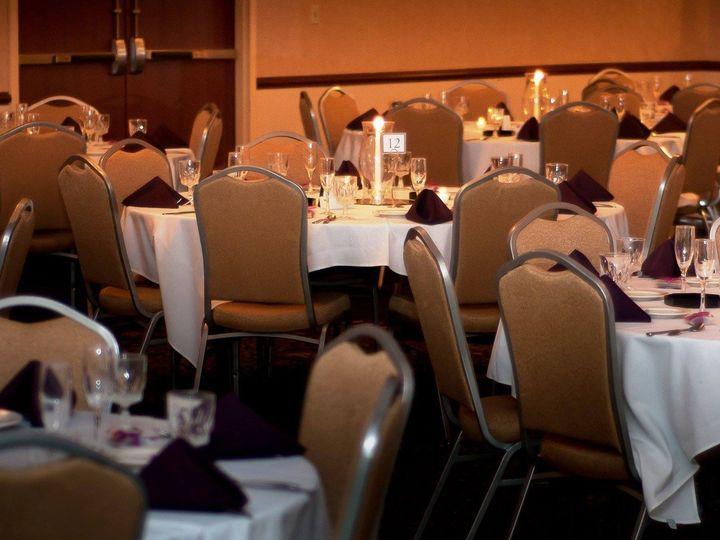 Tmx 1473712070782 13970006437591523218021061620561o Columbus, OH wedding venue