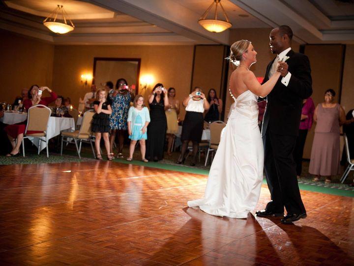 Tmx 1473712090518 1501456687177764646607201206331o Columbus, OH wedding venue