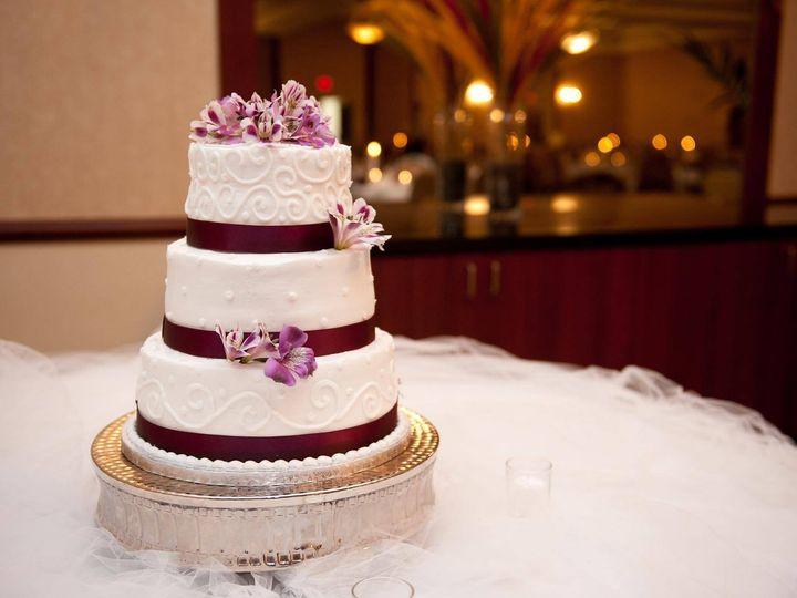 Tmx 1473712099786 1518729686622524702131655043199o Columbus, OH wedding venue