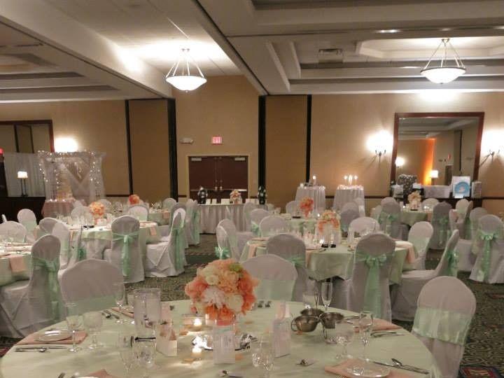Tmx 1473712117031 10593106835634726467576156851316501666788n Columbus, OH wedding venue